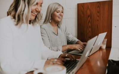 How To Motivate Yourself As A Woman To Make A Career Switch Into Tech In 2019