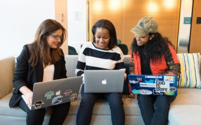 A cool hobby or an in-demand career in tech? THIS is for you