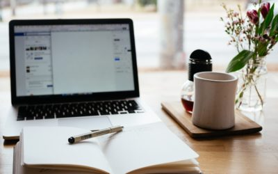 Online Learning – A List of Available Online Courses