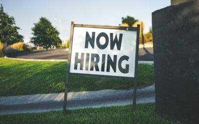 Five Essential Tips to Apply for a Job in the Digital Age
