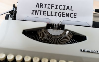 Is Artificial Intelligence eliminating meaningful jobs?