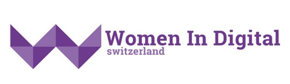 Women in Digital Switzerland