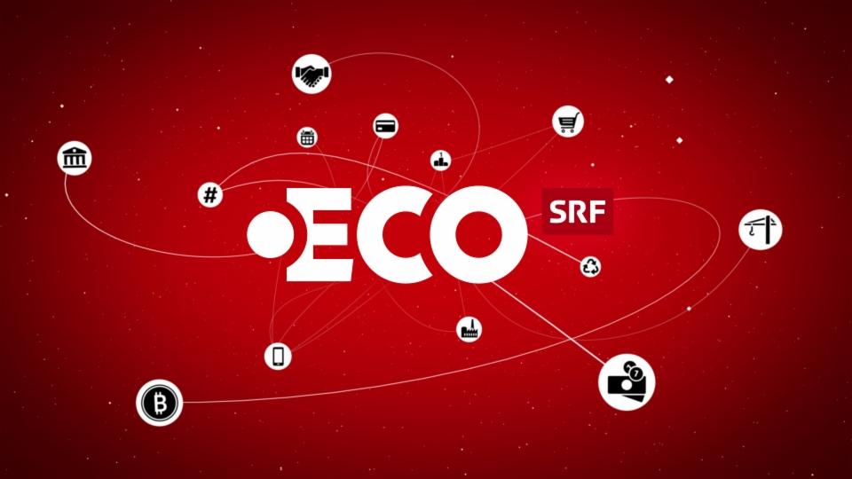 TechFace was in ECO broadcast about women in IT